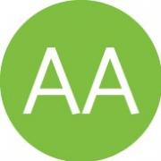 Testimonial - AA
