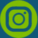 Footer - Instagram-icon