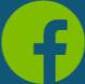 Footer Facebook-icon