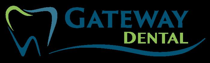 Gateway Dental-logo-header