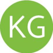 Testimonial - KG