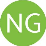 Testimonial - NG