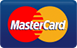 Dentistry Payment Method - Master Card