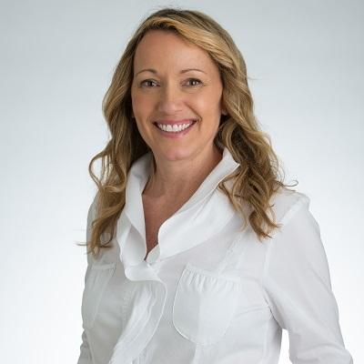 Nancy - Treatment Coordinator, Registered Dental Hygienist