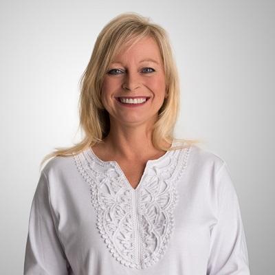 Sharon - Registered Dental Hygienist