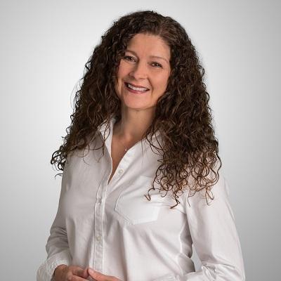 Sheila - Certified Dental Assistant II